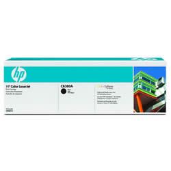 HP CB380A プリントカートリッジ 黒 純正