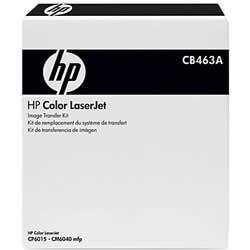 HP CB463A トランスファーキット 純正
