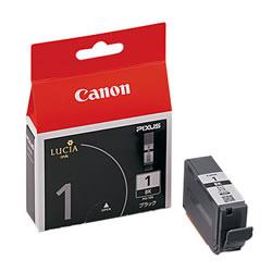 CANON 2443B001 PGI-1BK インクタンク ブラック