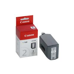 CANON 2441B001 PGI-2CLEAR インクタンク クリア