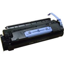 トナーカートリッジ406/306/FX-12 リサイクル