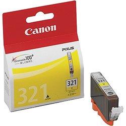 CANON 2930B001 BCI-321Y インクタンク イエロー