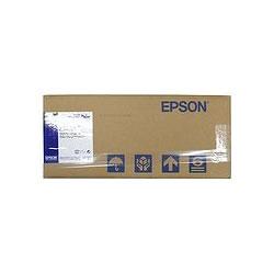 EPSON PXMCA3NR15 プロフェッショナルプルーフィングペーパー