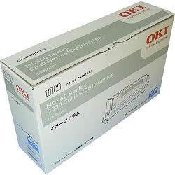 OKI ID-C3KC イメージドラム シアン 純正