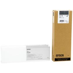 EPSON ICGY58 インクカートリッジ グレー 純正