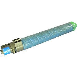 RICOH 515589 IPSIO SP トナー シアン C820 純正