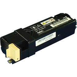 NEC PR-L5700C-24 大容量トナーカートリッジ ブラック 純正