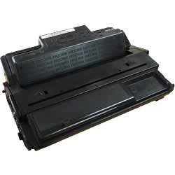 RICOH 308534 IPSIO SP トナーカートリッジ4200 純正
