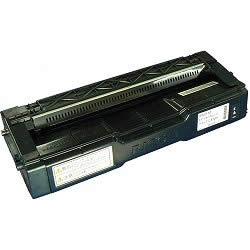 RICOH 308504 IPSIO SP トナー ブラック C310 純正