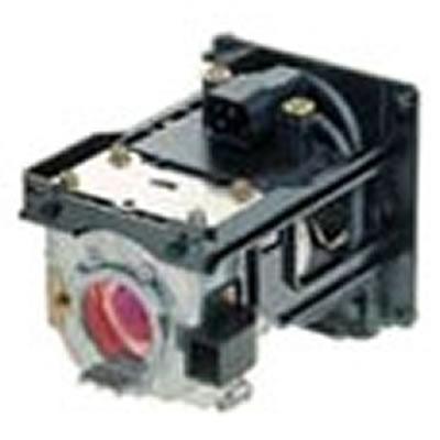 NEC WT61LPE プロジェクター交換用ランプ