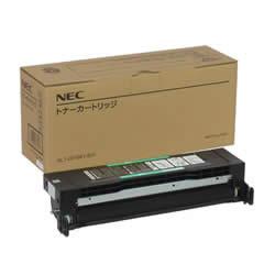 NEC EF-4623T トナーカートリッジ 純正