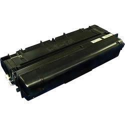 FX-13カートリッジ リサイクル