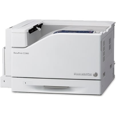 FUJI XEROX NL300032 DocuPrint C3360