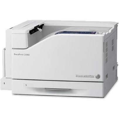 FUJI XEROX NL300032 DocuPrint C3360