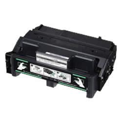 LB109B/A プロセスカートリッジ リサイクル