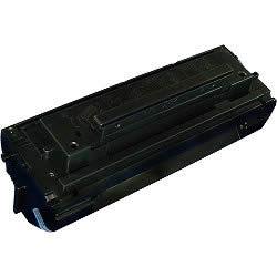 DE-3380 プロセスカートリッジ リサイクル