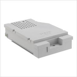 EPSON PJMB100 メンテナンスボックス