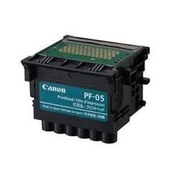 CANON 3872B001 プリントヘッド PF-05 6色一体型