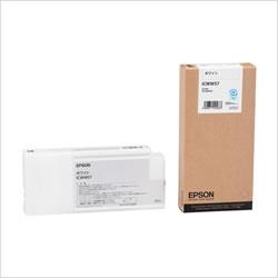 EPSON ICWW57 インクカートリッジ ホワイト 純正