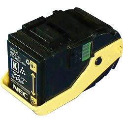 NEC PR-L9100C-14 トナーカートリッジ ブラック 純正