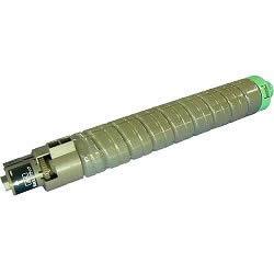 IPSIO SP トナー ブラック C820H/C820 リサイクル