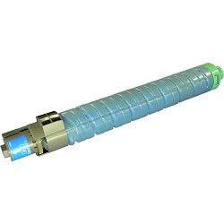IPSIO SP トナー シアン C820H/C820 リサイクル