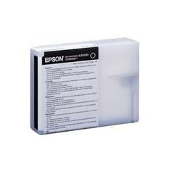 EPSON SJIC5K インクカートリッジ 黒 染料 純正