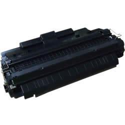 トナーカートリッジ527 汎用品 15K