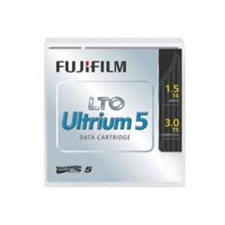 FUJIFILM LTO FB UL-5 1.5T J LTOデータカートリッジ