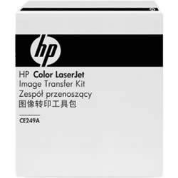 HP CE249A トランスファーキット 純正