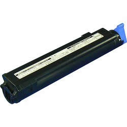 LB108B/A トナーカートリッジ リサイクル