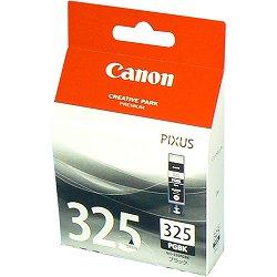 CANON 4528B001 BCI-325PGBK インクタンク ブラック