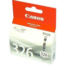 CANON 4539B001 BCI-326GY インクタンク グレー