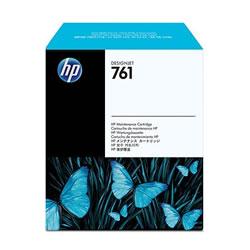 HP CH649A HP761 クリーニングカートリッジ 純正