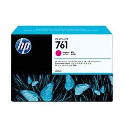 HP CM993A HP761 インクカートリッジ マゼンタ 染料系 純正