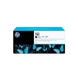 HP CM997A HP761 インクカートリッジ マットブラック 顔料系 純正
