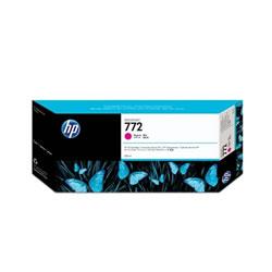 HP CN629A HP772 インクカートリッジ マゼンタ 純正