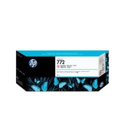 HP CN631A HP772 インクカートリッジ ライトマゼンタ 純正