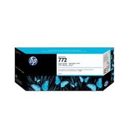 HP CN633A HP772 インクカートリッジ フォトブラック 純正