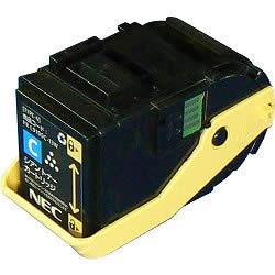 PR-L9100C-13 シアン リサイクル