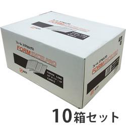 APP DTK001 ストックフォーム 15×11 1P 3ライン (10箱)
