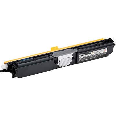 LPC4T7K ETカートリッジ ブラック 汎用品
