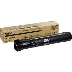 NEC PR-L9950C-14 トナーカートリッジ ブラック 純正