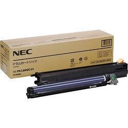 NEC PR-L9950C-31 ドラムカートリッジ 純正