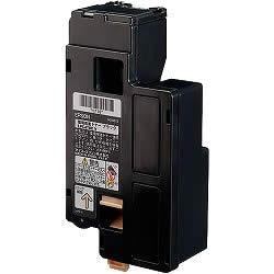 EPSON LPC4T8KV 環境推進トナー ブラック 純正