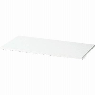 RG45-T90W 天板 ホワイト