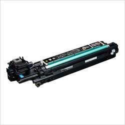EPSON LPC4K9K 感光体ユニット ブラック 純正