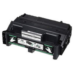 LB109B プロセスカートリッジ 汎用品