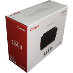 CANON カートリッジ324II(カートリッジ524II) 海外純正