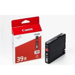 CANON 4866B001 PGI-39R インクタンク レッド